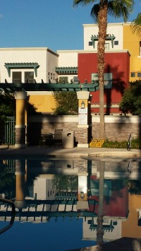 123 N Washington Pool Reflection Chandler, AZ