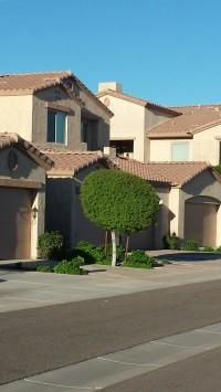 Carino Villas Chandler, AZ