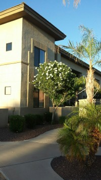 Santana Ridge Condos Chandler, AZ