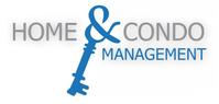 Phoenix Condo Management