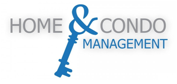 Condo Management